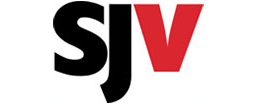 SJV-JPEG-logo---White-Background-257x104